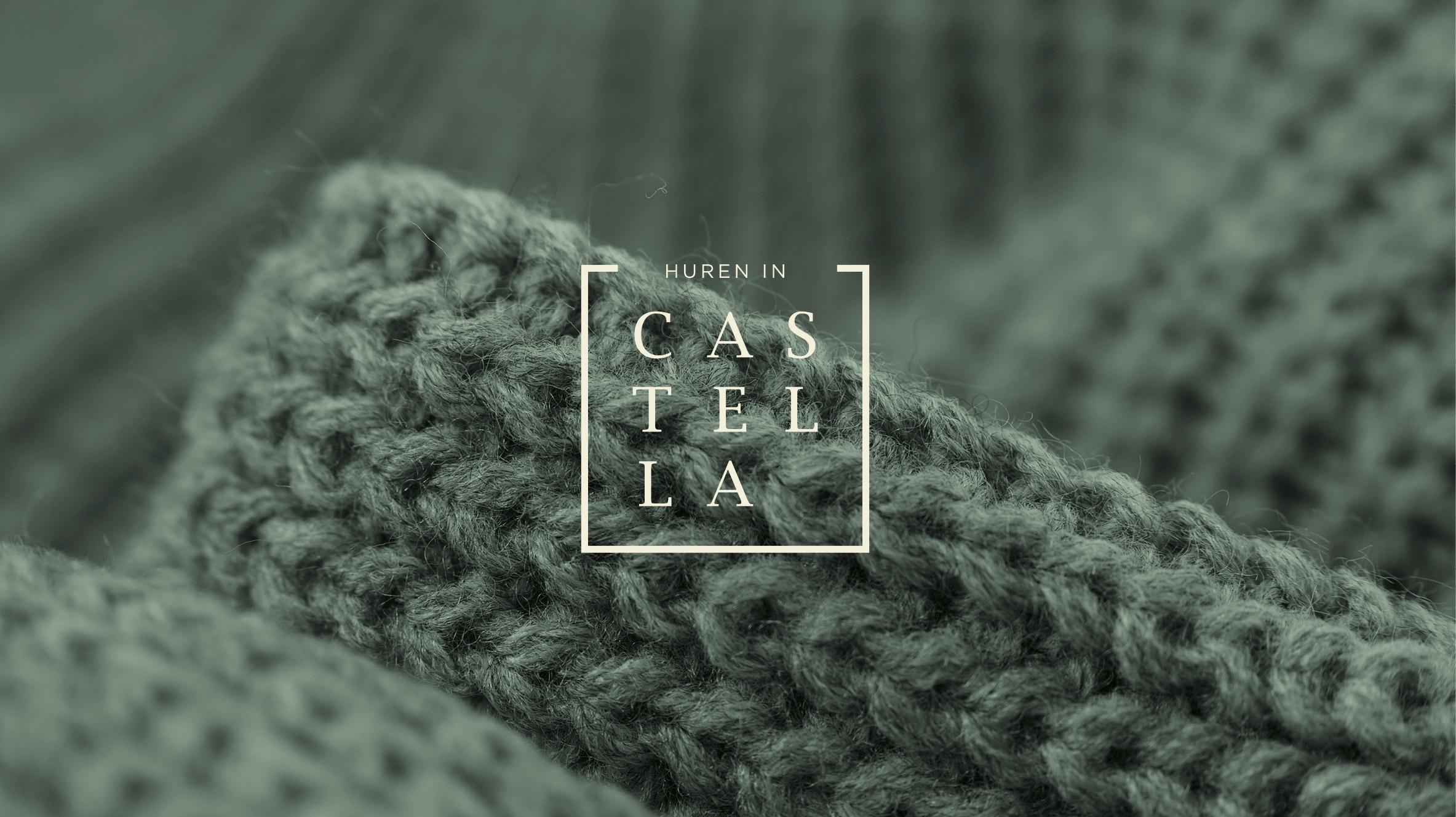 castella6
