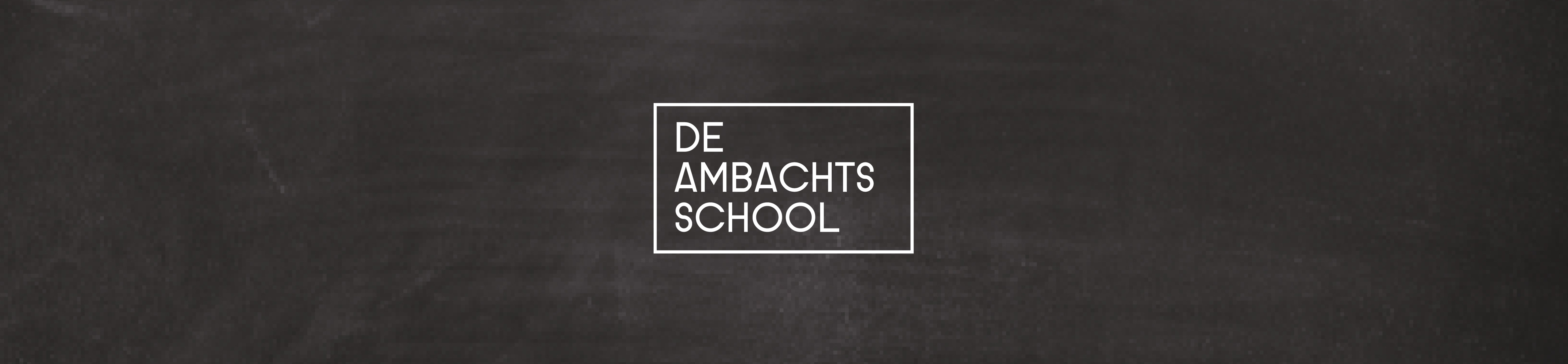 header_ambachtsschool