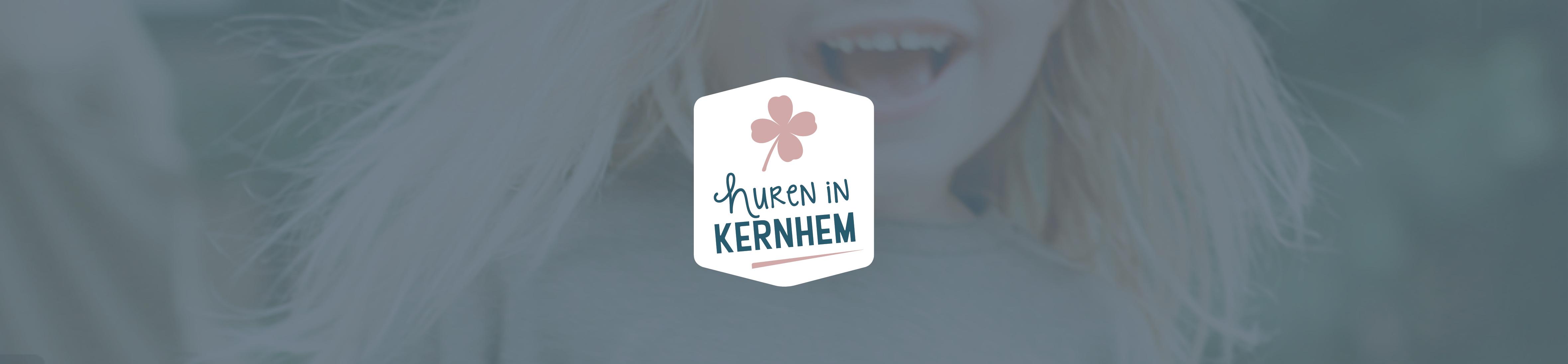header_kernhem