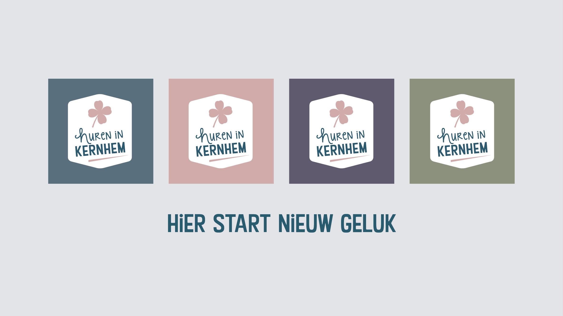 kernhem_beelden