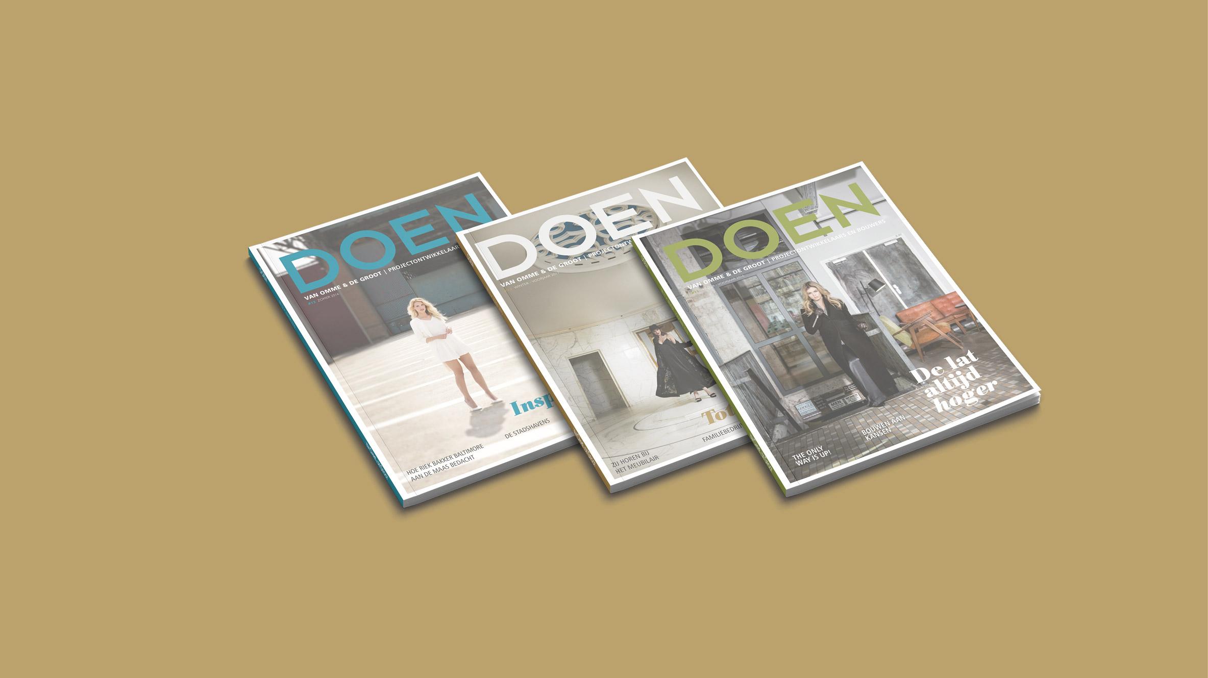 magazine_doen2
