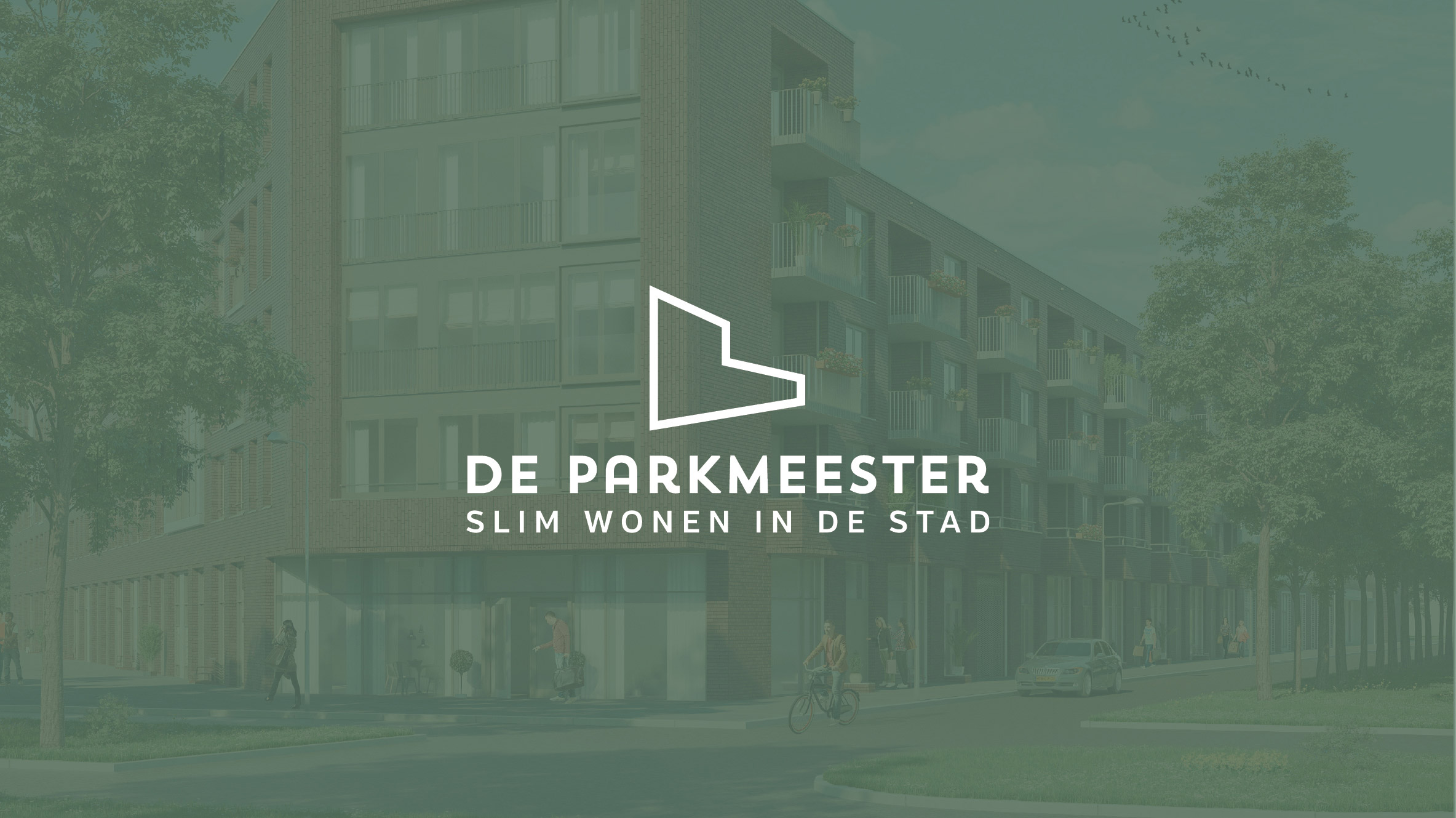 parkmeester_beelden6