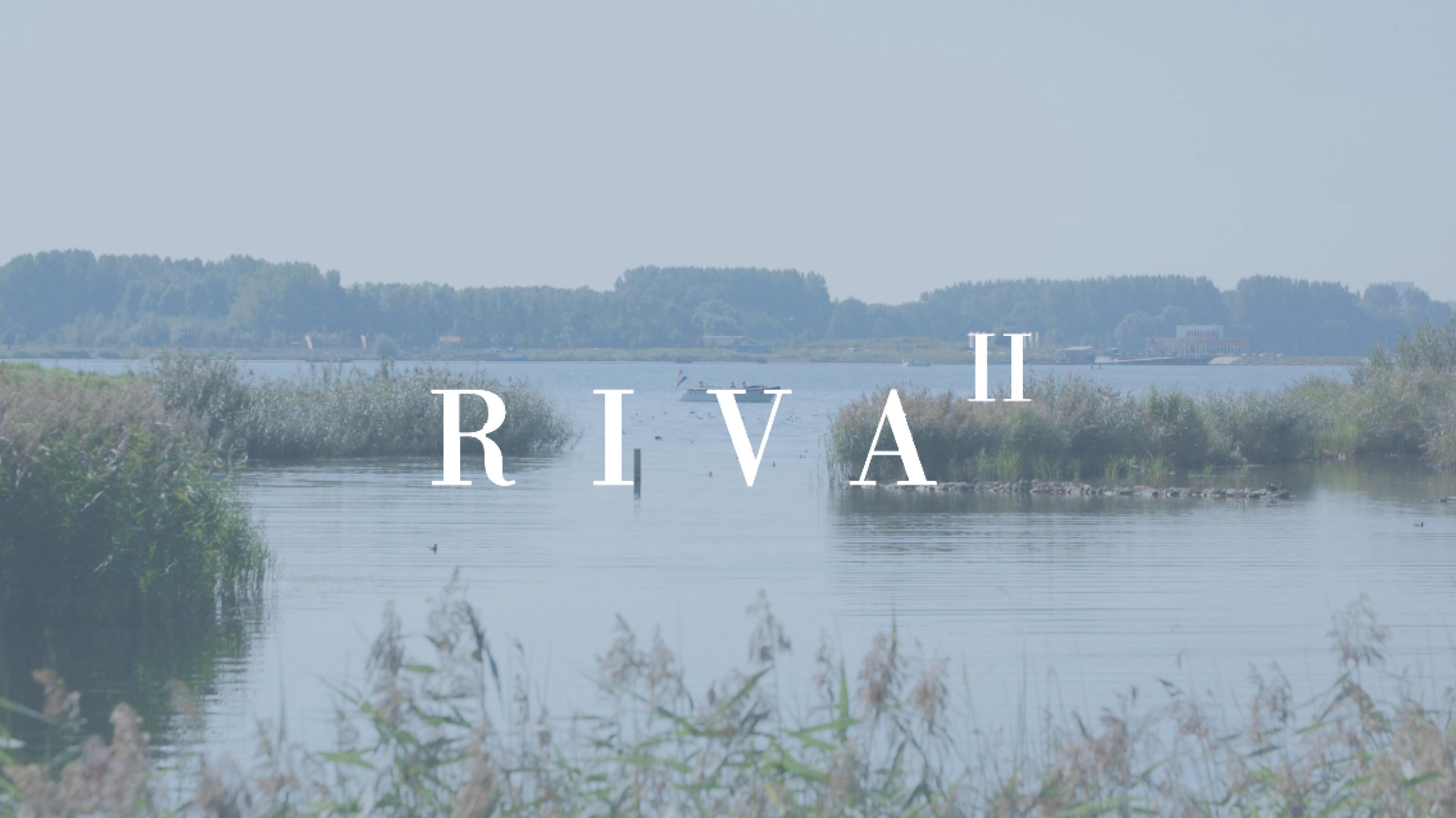 Riva Nesselande