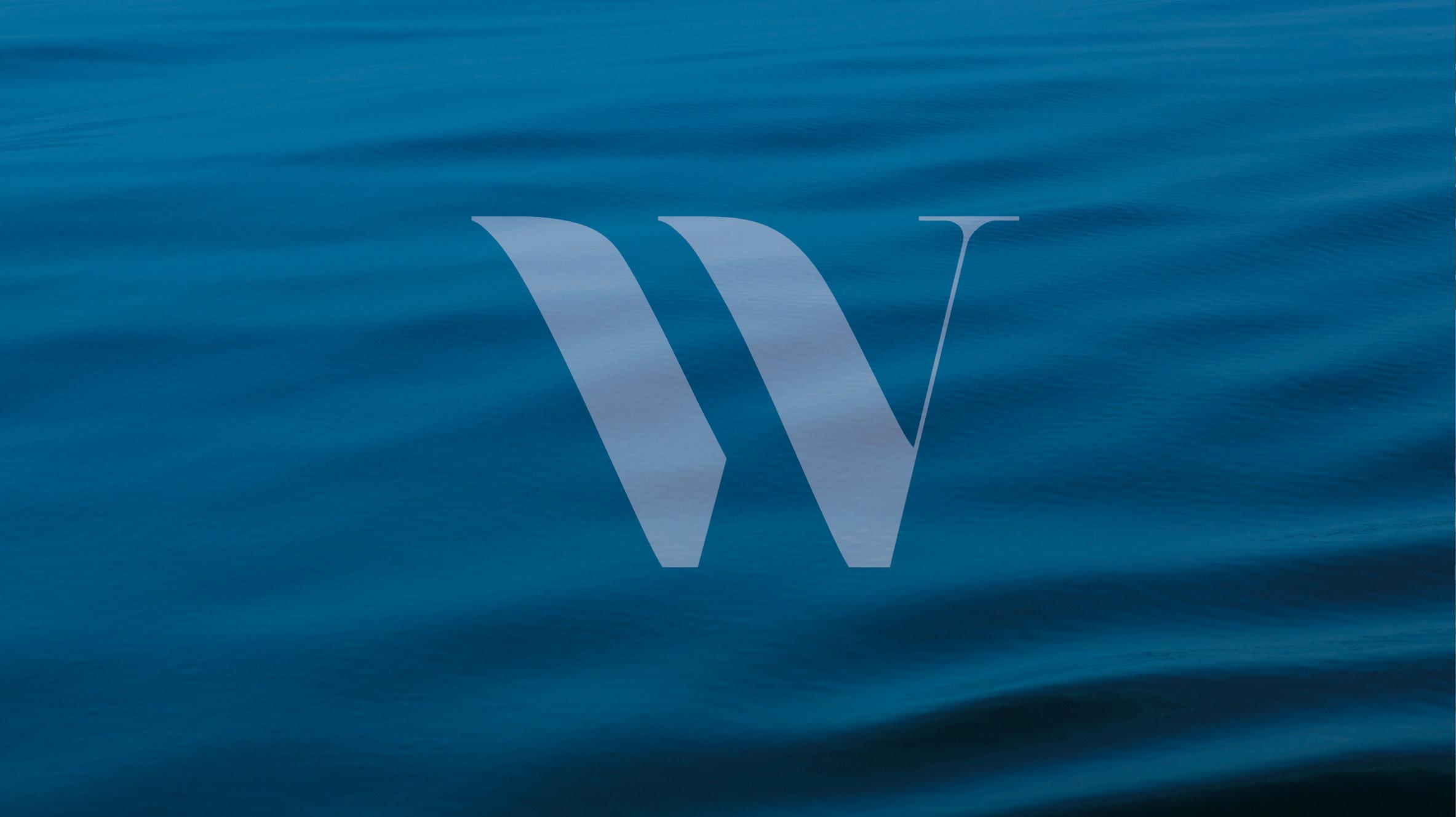 watermeesters