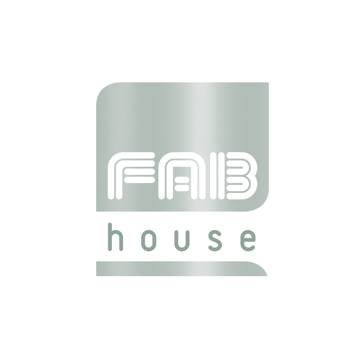 fabhouse