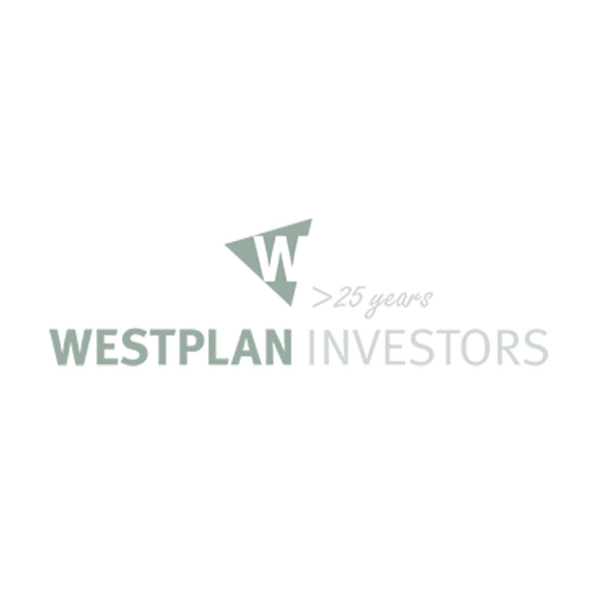 westplan
