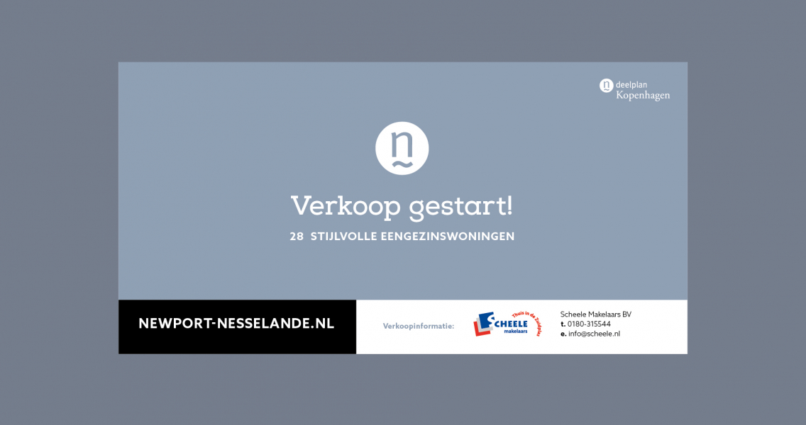 newport6